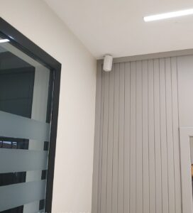 mecidiyeköy alarm kamera sistemleri