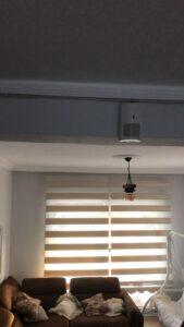 laleli alarm kamera sistemleri